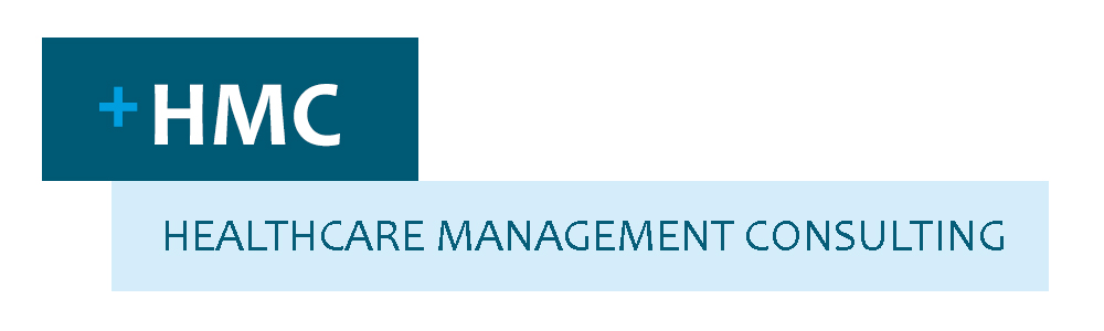 HMC | Ihr Experte seit 2002 im Gesundheitswesen!